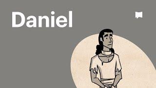 Overview: Daniel