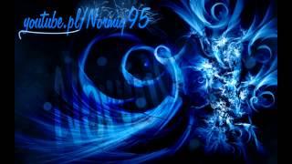 Movetown Feat Nana - Lonely (Dj Klubbingman Meets Raindropz! Remix Edit)