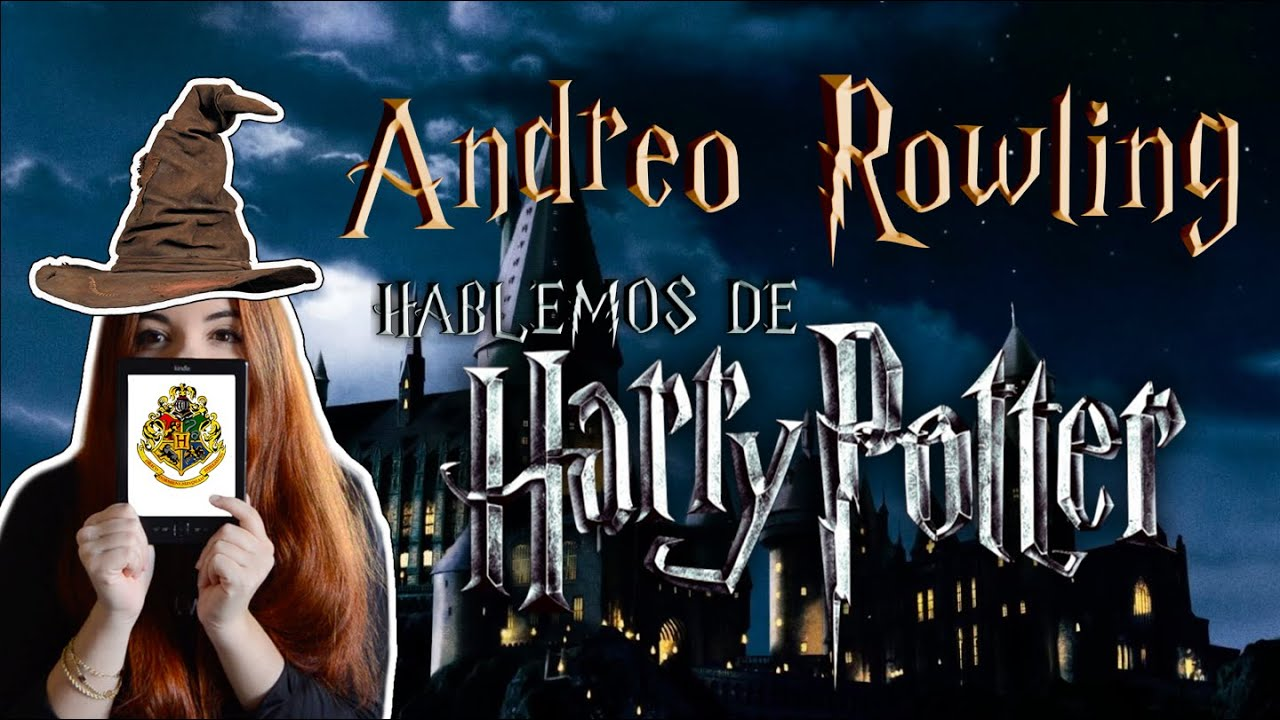 Ultimo Libro Harry Potter Nuevo Libro De Harry Potter Alan Rickman Hermione
