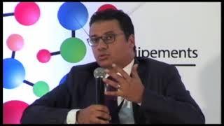 Marché de la transition écologique et énergétique pratiques et tendances au Maroc