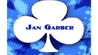 Jan Garber - Shoo Shoo Baby