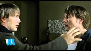 The Door - Trailer / 17th Berlin & Beyond Film Festival