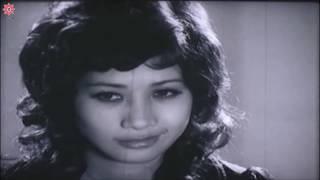 Best Vietnam Movies   The No Name Club   Full Length English Subtitles
