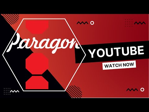 Making a dichroic glass cabochon runner up jewelry category making a dichroic glass cabochon runner up jewelry category paragon kiln video contest youtube mozeypictures Images
