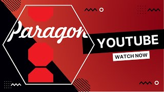 Making a Dichroic Glass Cabochon: Runner Up, Jewelry Category, Paragon Kiln Video Contest thumbnail