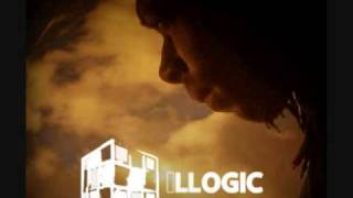 Watch Illogic Introduction video