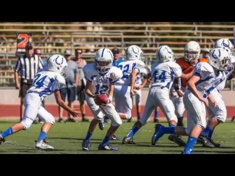 LJFL Colts 2015
