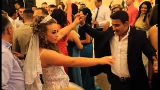 arabu de la cluj 2013 canta pentru florin salam si sandu ciorba