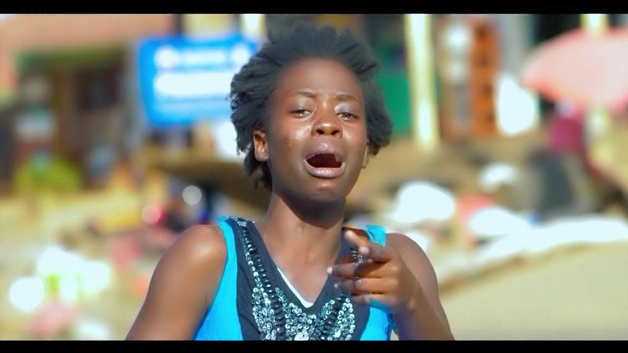 Download NDI MUKYALA BY LUGOBA HIGH SCHOOL  OFFICAL VIDEO.(SNAP SPOT MEDIA)