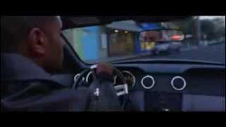 Hot Guys with Guns Trailer 2
