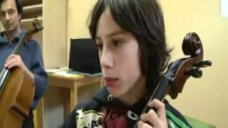 escola municipal de musica dqp 26mar2012 1part mpg