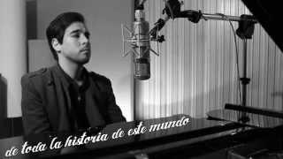 Paulino Monroy Paso Adelante Video Con Letra