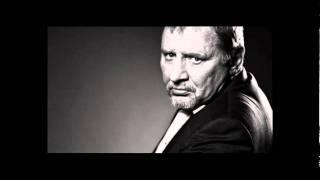 """Andrzej Grabowski - Jest dobrze (""""Jestem jak motyl, przesadnie zmęczony..."""")"""