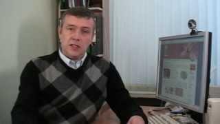 К3-Коттедж. Как купить?. Программа проектирования деревянных домов.Сайт программы k3-cottage.ru(Инструкция про приобретению программного комплекса К3-Коттедж, предназначенного для проектирования дерев..., 2011-11-22T10:49:13.000Z)