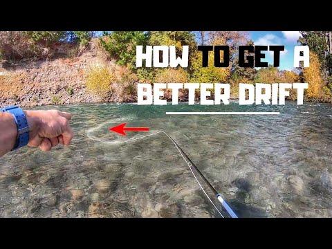 how-to-get-a-better-drift-[line-management-basics]