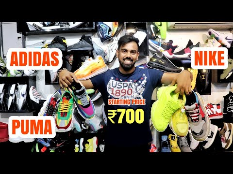 Best SHOES In Cheap PRICE | NIKE | JORDAN | ADIDAS | SHOEFLY