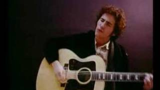 tim buckley - pleasant street (The Christian Licorice Store)