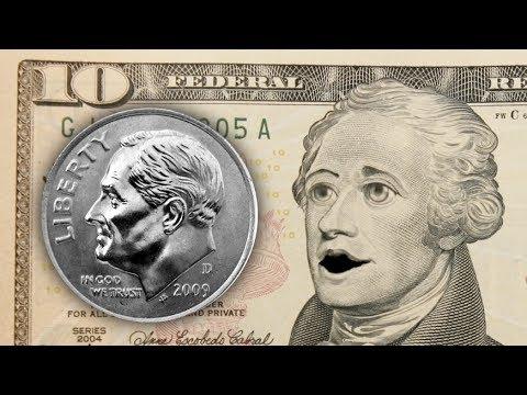 Minimum Wage Hike Would Boost Economy By Billions