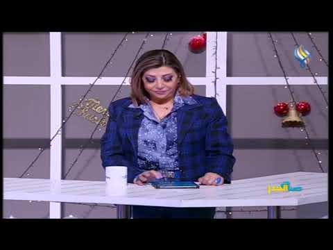 Photo of حظك اليوم و توقعات الأبراج لليوم الاثنين 16-12-2019 – حظك اليوم