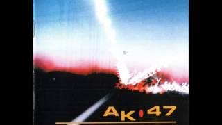 AK47 - Fuori dal Centro - FULL ALBUM