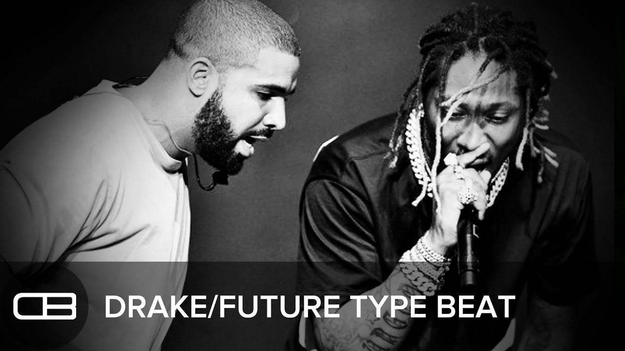"Drake x Future Type Beat 2017 ""Distant"" Prod. Dreas Beats ..."