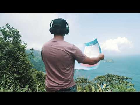 Travel Life to Trinidad and Tobago