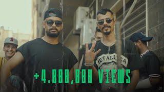 - Dystopia دستوبيا || rap soldier جندي الراب FT. CHERNOBYL || ((Official Video clip))