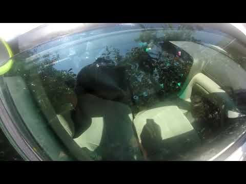 Как открыть субару легаси без ключа
