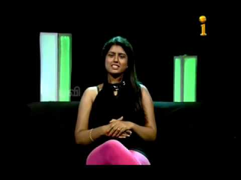 best tamil sex talk