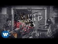 Green Day - Troubled Times (Official Lyric Video)