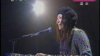 2009静岡あさひTV生出演時の模様です。 時間の関係でショートバージョンですが・・・・ ファーストミニアルバム「深海彼女」に続く第二段CDも発売予定! 詳しくは遥奈 ...