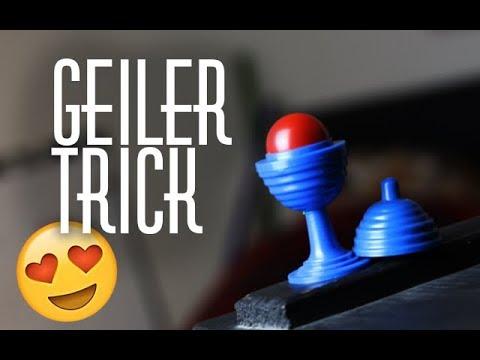 10 Coole Zaubertricks Die Jeder Kann