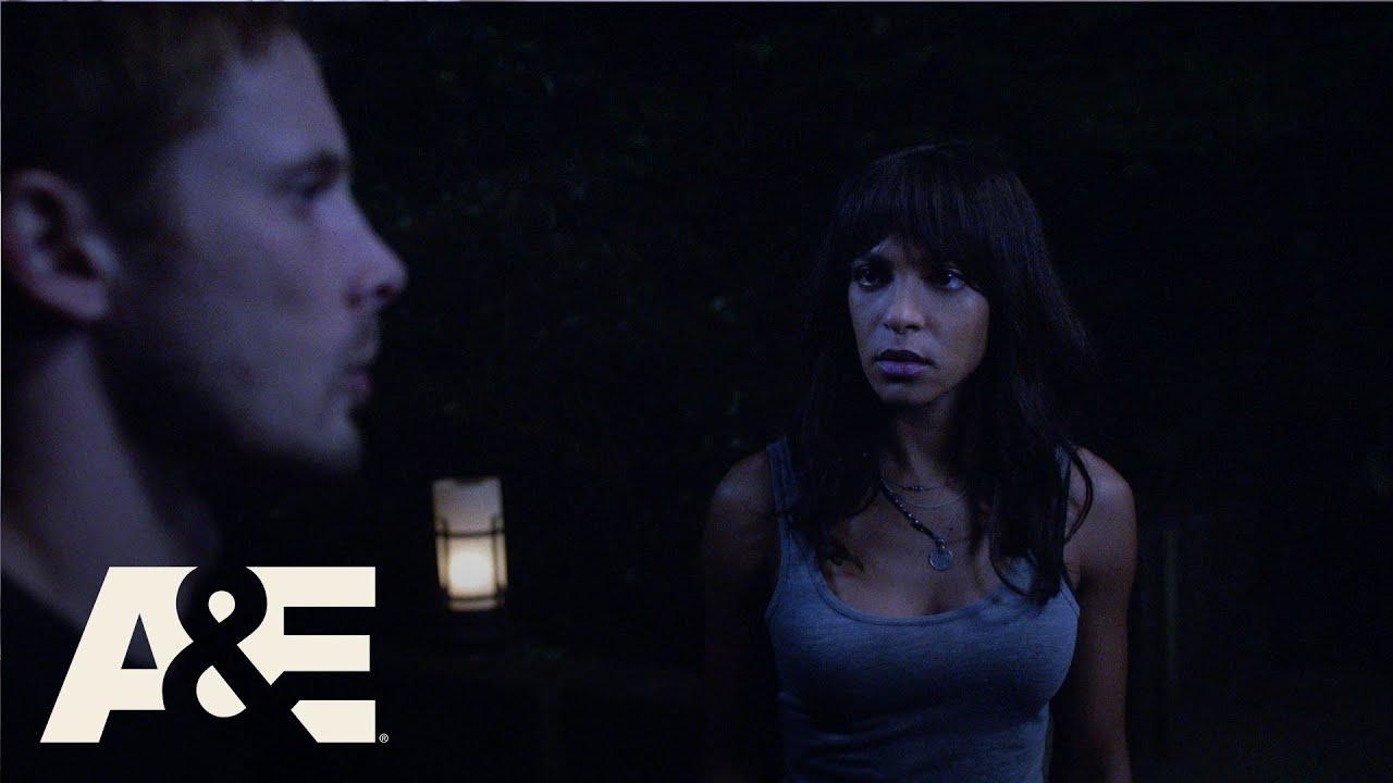 Download Damien: Seven-Headed Dragon (Season 1, Episode 9) | A&E