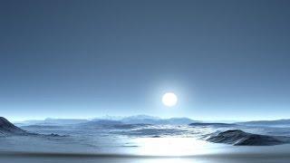 Антарктида тайна ледяного континента - Странное дело (28.06.2015) HD