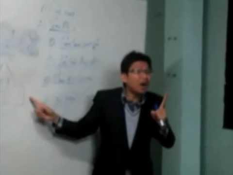 diamond Truong Van Binh chia se o vp Crado Quang Binh 21.07.2012 ( 4/4 )