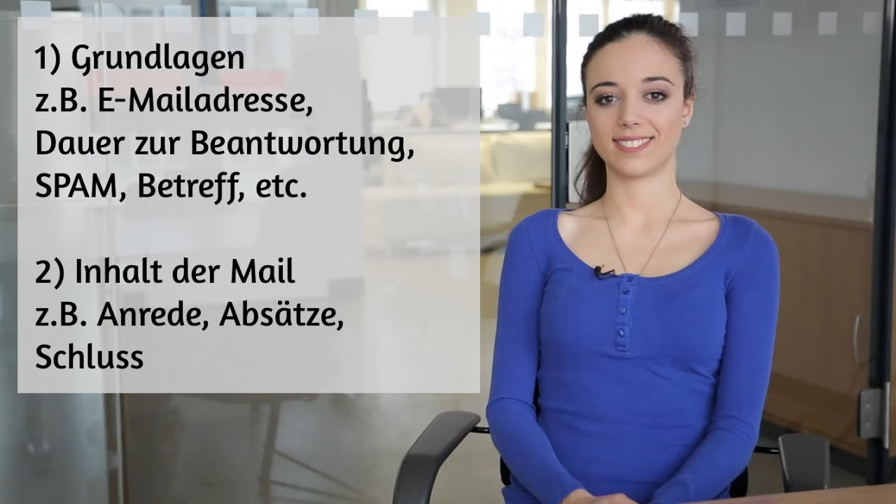 has analogues? single party kassel 2014 useful topic