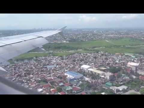 Surigao Del Sur, Mindanao, Philippines