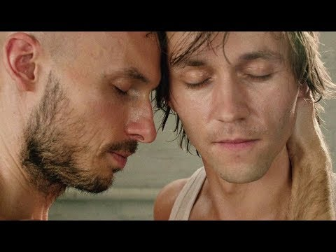 Sondre Lerche - SERENADING IN THE TRENCHES (Official Music Video)
