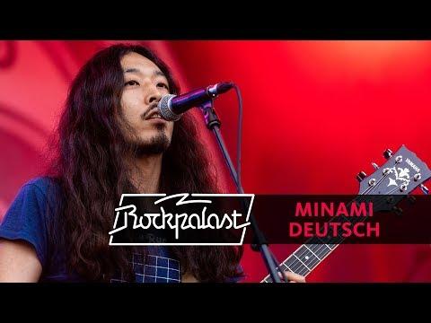 Live @ Rockpalast (2019)