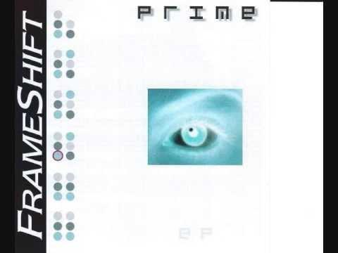 FrameShift: Prime (EP) (Full Album)