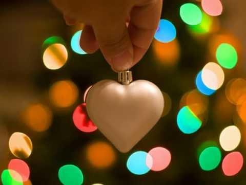 Christina Perri ~ Something about December ~ Lyrics in description