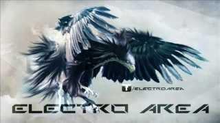 Altena - Stalagmite (Vadim Spark Remix)