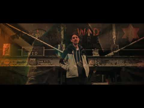 Christian King ft Majical - Let's See (Prod by Sam.Taylor) [Official Video]