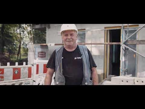 johannes_lindemann_gmbh_&_co._kg_video_unternehmen_präsentation