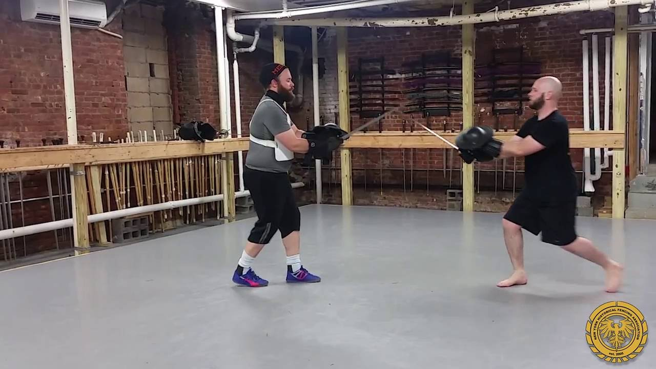 Sword And Buckler Sharp Freeplay Youtube