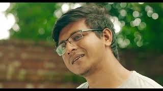 বাবার Girlfriend/ Shamim hasan sarkar/  Bangla natok 2019 (720). Mp4