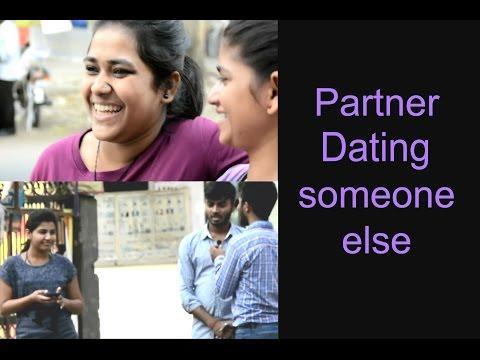 dating kota rajasthan