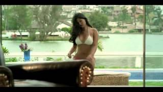 Yanina Reyna Espectaculos  Contratos : 997550413 – 993132044 Lima Perú