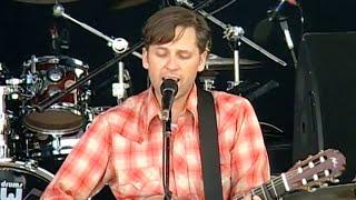 Calexico - All The Pretty Horses / Frontera / Trigger - 8/3/2008 - Newport Folk Festival (Official)