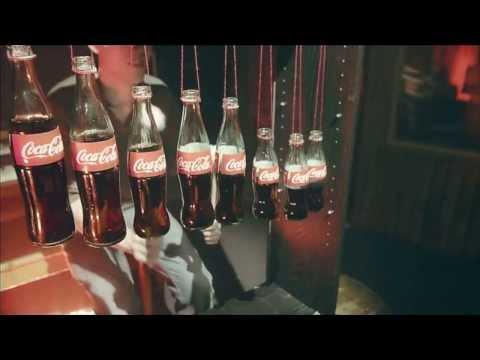 """Little Talks"" - Kurt Hugo Schneider & Kevin Olusola"